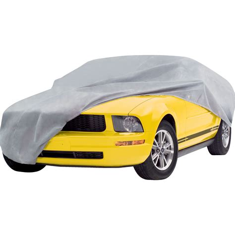 Cover Motor Cover Motor Kemul Size L weatherhandler car cover all season protection with sears