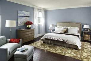 Colors For Bedrooms by Applying The Accurate Bedroom Paint Colors Midcityeast