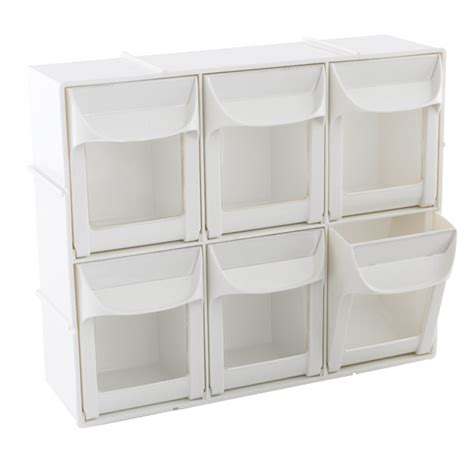 Plastic Pull Out Drawers by Plastic Pull Out Storage Drawers Best Storage Design 2017