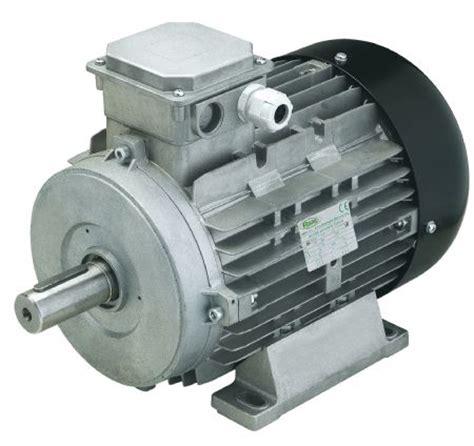 motore asincrono a gabbia di scoiattolo prodotti ravel srl serie rt motori asincroni trifase