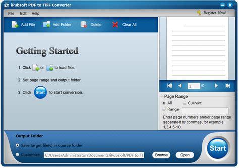 convertir varias imagenes tiff a jpg convertir pdf a tiff gratis free programs utilities and