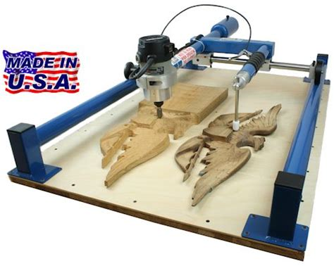 machine for woodworking gemini wood carver duplicator the carving duplicator