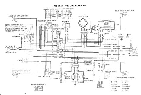 ct 90 wiring diagram ct get free image about wiring diagram
