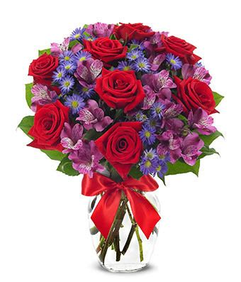 monte casino valentines special is in the air with roses at from you flowers