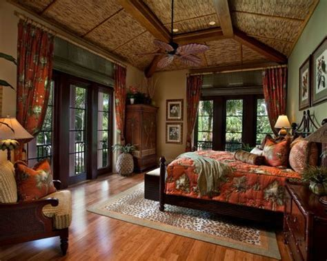 tommy bahama bedroom decorating ideas tommy bahama home design ideas pictures remodel and decor