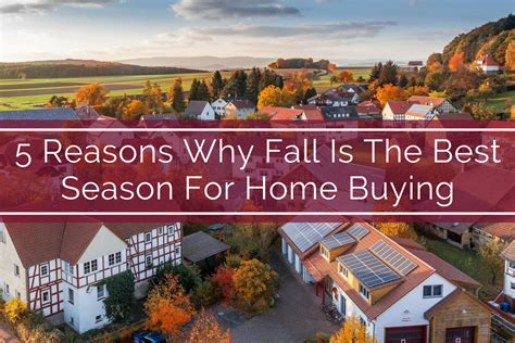 best season to buy a house best season to buy a house 28 images why winter could the best season to buy a