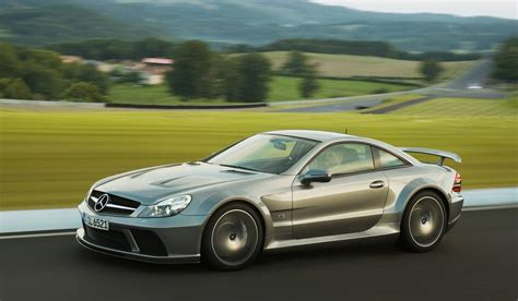 mercedes amg v12 engines to survive for 5 6 years gtspirit