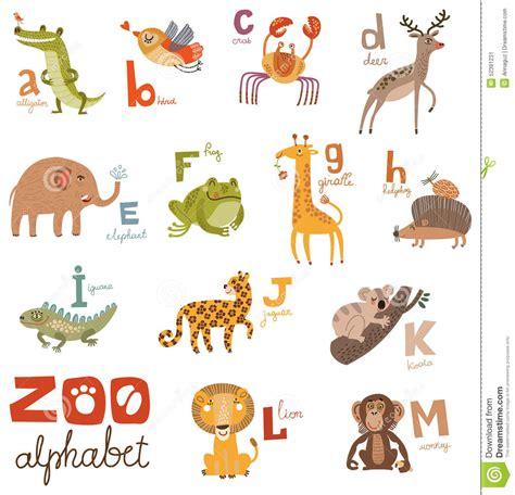 si鑒e タ 钁e 3 lettres gesetzte buchstaben des hellen alphabetes mit netten