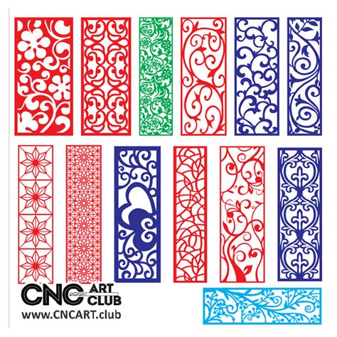 design pattern with c download for free 2d patterns for laser machine cut and