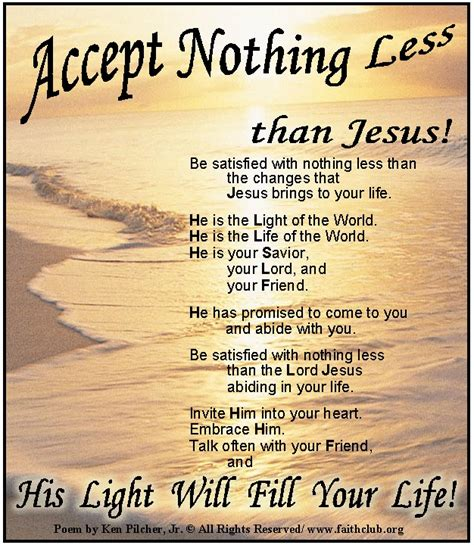 Ordinary Short Easter Poems For Church #8: Accept-jesus-in-your-life-Poem.gif