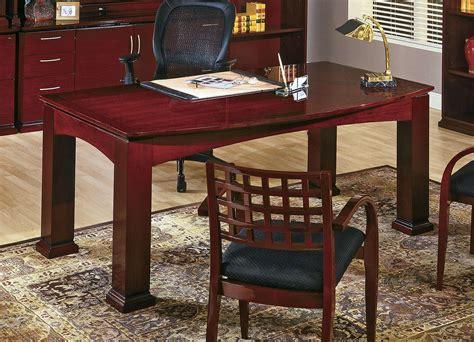 mens office desk my desk my sanctuary living winsomely
