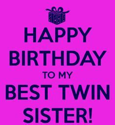Twin Birthday Meme - 1000 images about misc on pinterest child name tattoos