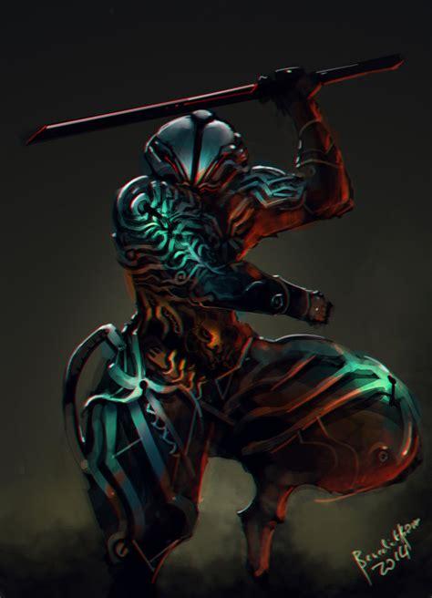 D 15 Sets Moestack If Im In Pre School ancient warrior by benedickbana on deviantart