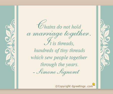 Wedding Congratulations Quotes From Parents by Congratulations Parents To Be Quotes Quotesgram