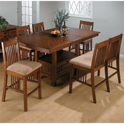 Dining Room Sets Baton by 1000 Images About Dining Room Sets On Tables Counter Height Table And Dining Sets