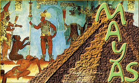 imagenes idolos mayas portada mayas