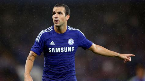 T Shirt Cesc Fabregas Chelsea cesc fabregas chelsea 2015 the 10 highest salaries in