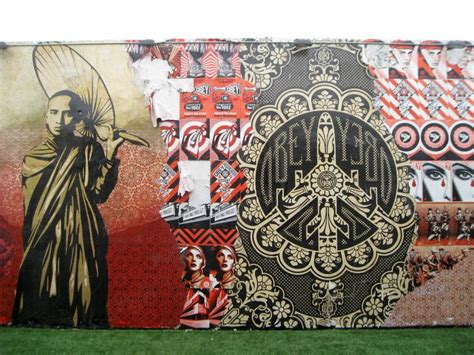 cool wallpaper murals cool outdoor wall murals wallpaper mural ideas http