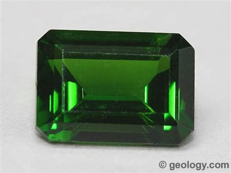 Green Diopside diopside mineral uses and properties geology