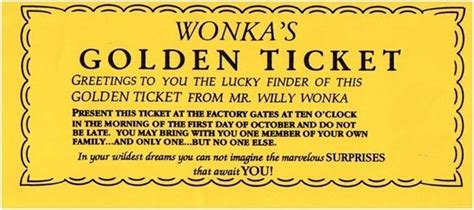free golden ticket template carnival ticket blank template ticket template free