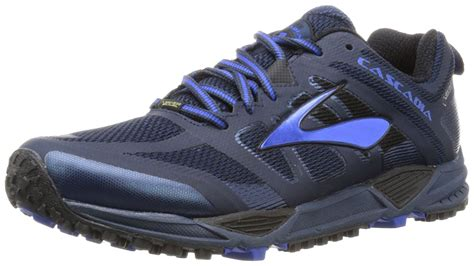 best s running shoes everything you need for your