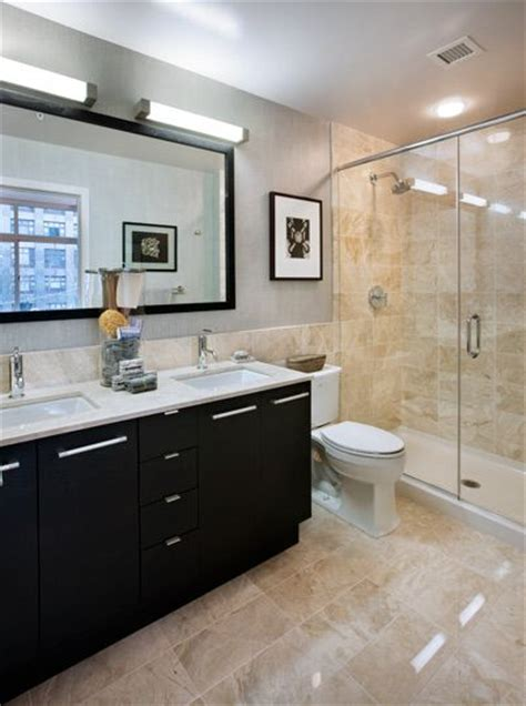 Bathroom Countertops New Jersey Bathroom Cabinets And Light Countertop Toll