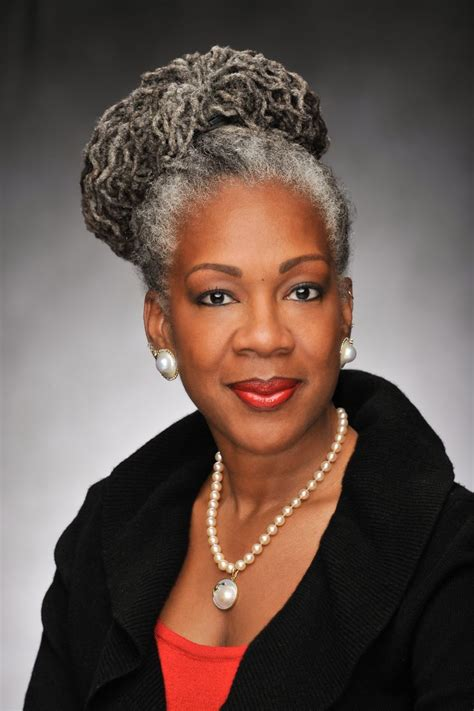 african american hair stlyes for older woman 78 images about older african american women hairstyles