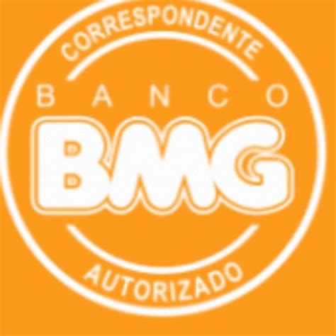 bmg banco banco bmg banco
