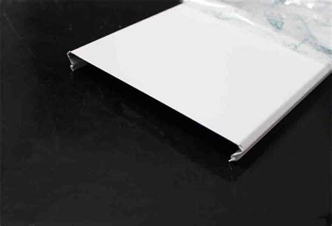 Aluminium Ceiling Panel by C Shaped Aluminium Ceiling Linear Suspended Aluminum