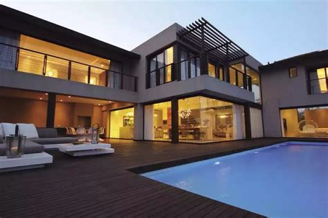 modern home design tumblr modern homes