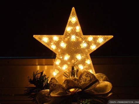 star caster christmas lights stars christmas lights christmas lights card and decore