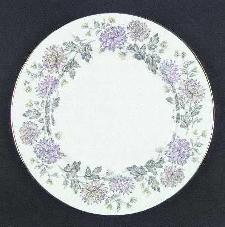 paragon china at replacements ltd page 12 paragon z1264 at replacements ltd
