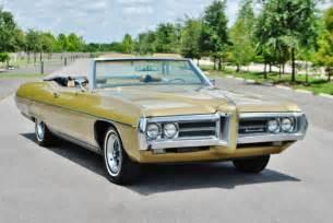 1969 Pontiac Bonneville Convertible For Sale Image Gallery 1969 Bonneville Convertible