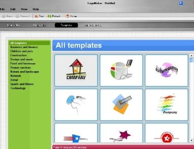 logo creator full version software free download logo maker download chip