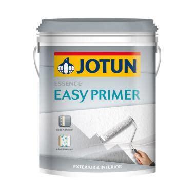 Jotun Jotaplast Cat 3 5 L jual produk jotun terlengkap terbaru 2018 blibli