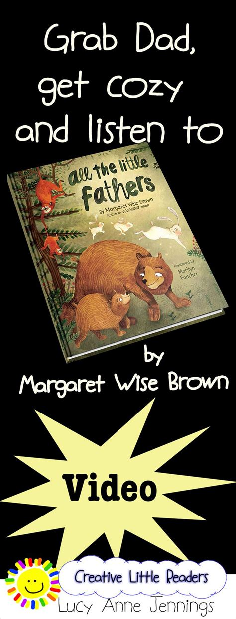 book themes about hope 386 best images about reading with children on pinterest
