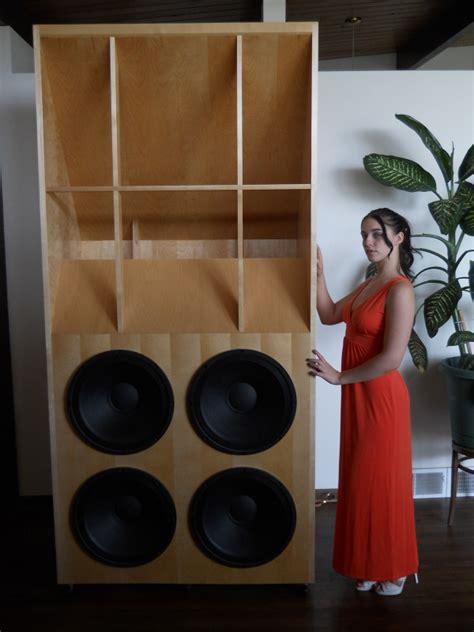 High Efficiency Home Plans by High Efficiency Speaker Asylum