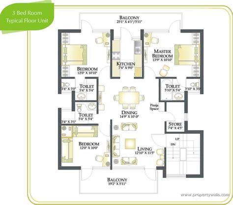bank design floor plan joy studio design gallery best design bank floor plan design joy studio design gallery best