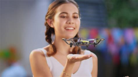 best mini drone best mini drone with camera for indoor and outdoor flying
