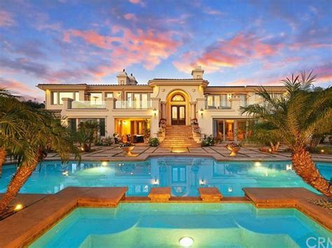 Palos Verdes Luxury Homes Palos Verdes Luxury Homes House Decor Ideas