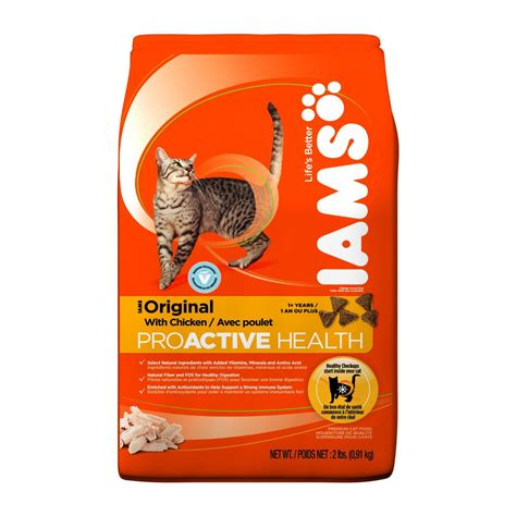 iams puppy food review iams pet food reviews in pet products chickadvisor