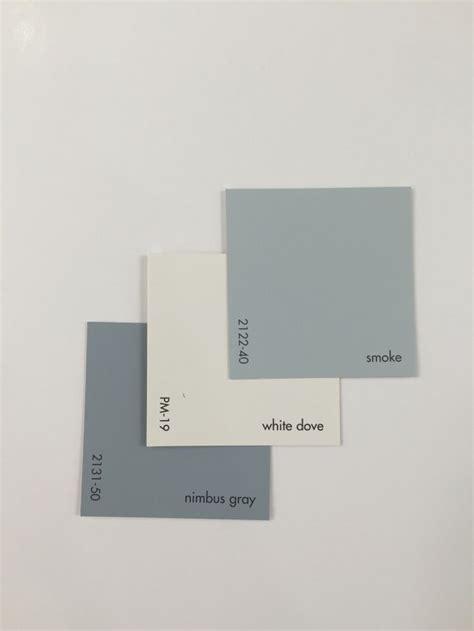 nimbus grey bedroom 25 best ideas about benjamin moore smoke on pinterest