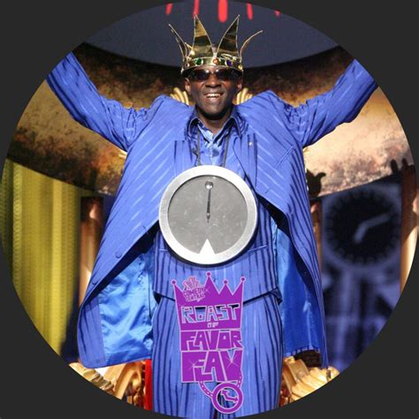 Flavor Flavs Comedy Central Roast My Pics by Comedy Central Roast Of Flavor Flav Custom Dvd Labels