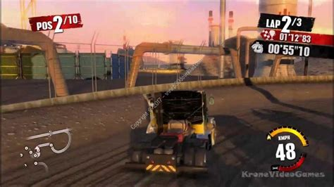 truck xbox 360 truck racer ps3 xbox 360 a2z p30 softwares