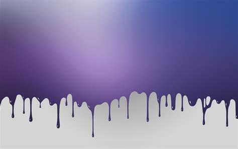 backgrounds for computer ppt purple desktop powerpoint templates purple desktop