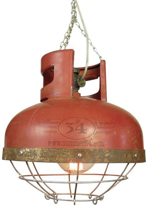 best 25 industrial lighting ideas on pinterest best 25 industrial ls ideas on pinterest diy table