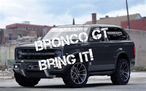 bronco raptor spied mule for 2020 ford bronco caught testing in autos post