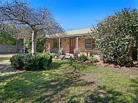 Edwards Garden Grove by 8 Edward Grove Mount Martha Vic 3934 House For Sale