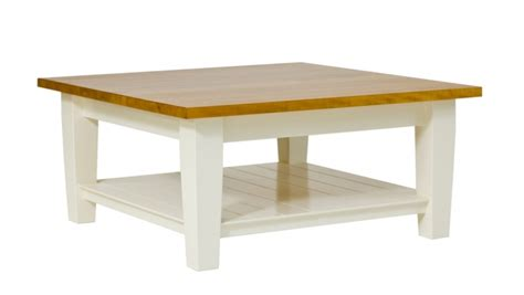 a large table top woodworking plans
