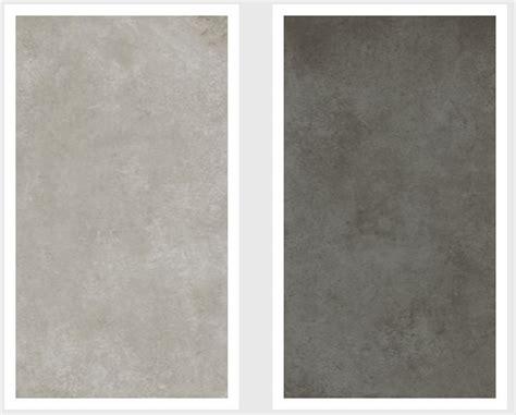 cucina grigio scuro pavimento grigio scuro la cucina come la facciamo